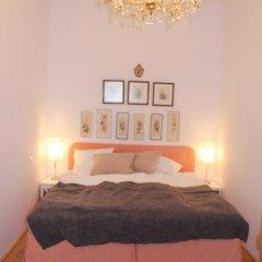 Отель Premarental.com Австрия, Вена - отзывы, цены и фото номеров - забронировать отель Premarental.com онлайн комната для гостей фото 5