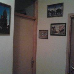 Отель Hostel Ruler Сербия, Белград - отзывы, цены и фото номеров - забронировать отель Hostel Ruler онлайн удобства в номере фото 2