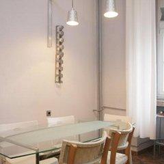 Апартаменты 24W Apartments Rynek в номере