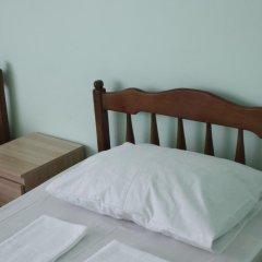Гостиница Inn Buhta Udachi 3* Стандартный номер с 2 отдельными кроватями фото 2