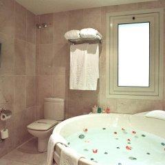 Отель Roger De Lluria 4* Номер Делюкс фото 2