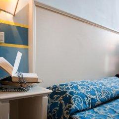 Host Hotel Venice Венеция удобства в номере