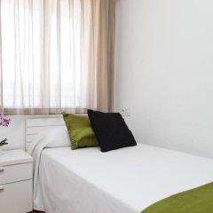 Апартаменты Aparthotel Pio Xii Apartments Valencia Валенсия удобства в номере фото 2