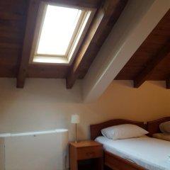 Апартаменты Tianis Apartments Студия с различными типами кроватей фото 8
