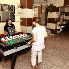 Kleopatra Bavyera Hotel детские мероприятия