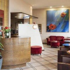 Отель Westend Hotel (ex Hotel Kurpfalz) Германия, Мюнхен - - забронировать отель Westend Hotel (ex Hotel Kurpfalz), цены и фото номеров интерьер отеля фото 2