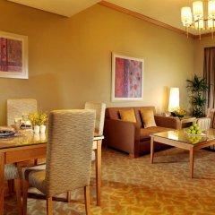 TIME Ruby Hotel Apartments 4* Апартаменты с различными типами кроватей