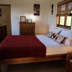 Отель Kudehya Guesthouse Ямайка, Треже-Бич - отзывы, цены и фото номеров - забронировать отель Kudehya Guesthouse онлайн комната для гостей фото 4