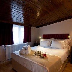Отель Blue Mosque Suites Апартаменты фото 24