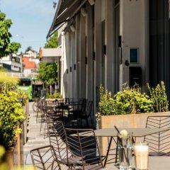 Quality Hotel Residence фото 9