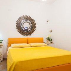 Отель Affittacamere Al Mare Ористано комната для гостей фото 3