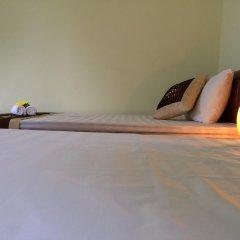 Отель An Thi Homestay Стандартный номер фото 3