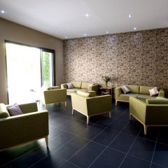 Отель Serotel Suites Франция, Париж - отзывы, цены и фото номеров - забронировать отель Serotel Suites онлайн спа