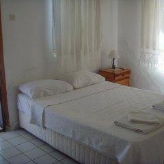 Lizo Hotel 3* Номер категории Эконом