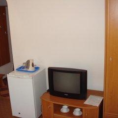 Гостиница Villa Kameliya Украина, Трускавец - отзывы, цены и фото номеров - забронировать гостиницу Villa Kameliya онлайн удобства в номере фото 2