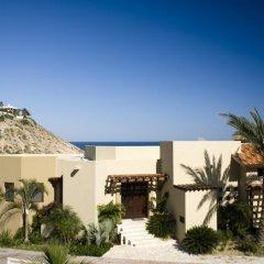 Отель Casa Bella Мексика, Сан-Хосе-дель-Кабо - отзывы, цены и фото номеров - забронировать отель Casa Bella онлайн парковка