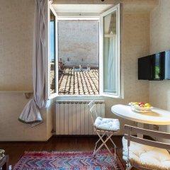 Отель The Scala Windows Италия, Рим - отзывы, цены и фото номеров - забронировать отель The Scala Windows онлайн комната для гостей фото 2