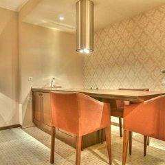 Отель Menada Apartments in Royal Beach Resort Болгария, Солнечный берег - отзывы, цены и фото номеров - забронировать отель Menada Apartments in Royal Beach Resort онлайн в номере