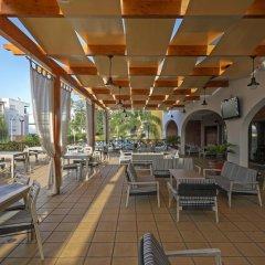 Отель Aparthotel Paladim Португалия, Албуфейра - отзывы, цены и фото номеров - забронировать отель Aparthotel Paladim онлайн питание