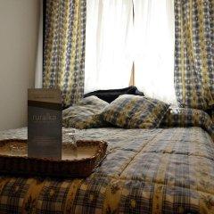 Отель Casa Rural Casa Adolfo Испания, Когольос - отзывы, цены и фото номеров - забронировать отель Casa Rural Casa Adolfo онлайн комната для гостей фото 3