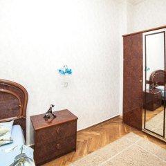 Отель Viparenda.minsk Минск удобства в номере