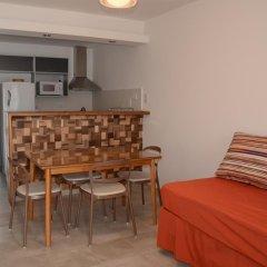 Отель Corzuelas Aparts - Mina Clavero в номере