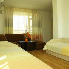 Отель Guest House Sany комната для гостей фото 5