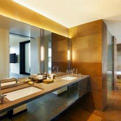Отель The Lodhi 5* Стандартный номер с различными типами кроватей фото 11