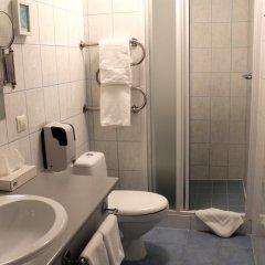 Отель Wolmar 4* Полулюкс с различными типами кроватей фото 4