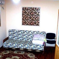Гостиница Flat on Chkalova street Николаев комната для гостей фото 4