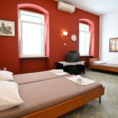 Апартаменты Epicenter Apartments Split Апартаменты с различными типами кроватей фото 10