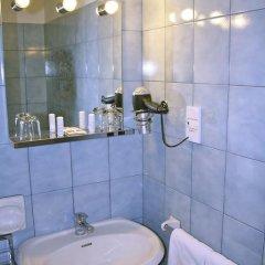 Hotel Müllner 3* Стандартный номер фото 7
