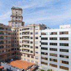 Отель Rambla Suites Барселона фото 3