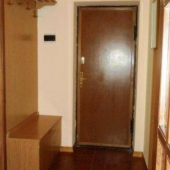 Апартаменты Luxe Apartment on Abovyan Street интерьер отеля