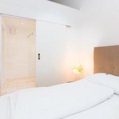 Апартаменты Vienna Prestige Apartments Graben Президентский люкс фото 22