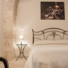Отель Le Dimore del Finoglio Конверсано комната для гостей фото 2