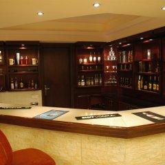 Aquavista Hotel & Suites гостиничный бар