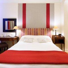 Гостиница Рокко Форте Астория 5* Люкс Classic разные типы кроватей фото 6
