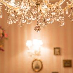 Отель zur Wiener Staatsoper Австрия, Вена - отзывы, цены и фото номеров - забронировать отель zur Wiener Staatsoper онлайн интерьер отеля фото 2