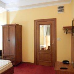 Отель Villa Bell Hill 4* Номер Делюкс с различными типами кроватей фото 10
