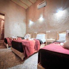 Отель Riad Mamouche Марокко, Мерзуга - отзывы, цены и фото номеров - забронировать отель Riad Mamouche онлайн питание