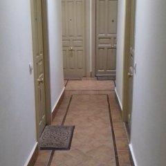 Отель Apartamentos Dali Madrid Испания, Мадрид - отзывы, цены и фото номеров - забронировать отель Apartamentos Dali Madrid онлайн спа фото 2