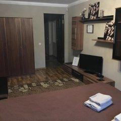 Апартаменты Lee Apartments Апартаменты с различными типами кроватей фото 7
