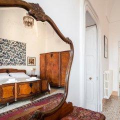 Отель Appartamento Basseo Лечче комната для гостей фото 3