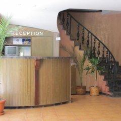 Park Hotel Kyoshkove Шумен интерьер отеля фото 2