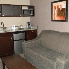 Отель Acclaim Hotel Calgary Airport Канада, Калгари - отзывы, цены и фото номеров - забронировать отель Acclaim Hotel Calgary Airport онлайн в номере фото 2
