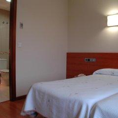 Hotel Zaravencia комната для гостей фото 3