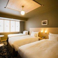 Jr Kyushu Hotel Blossom Oita Oita Japan Zenhotels