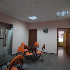 Гостиница Myasnitskaya 41 интерьер отеля фото 2