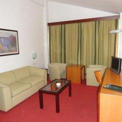 Hotel Santa Beatriz 3* Люкс разные типы кроватей фото 4